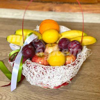fruktovoe-assorti-s-bananami