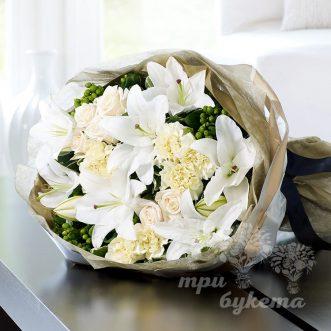 buket-iz-vostochnoj-lilii-i-roz