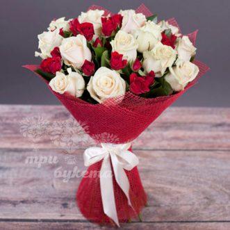 krasnye-kustovye-rozy